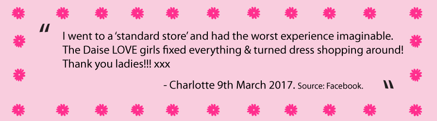 Quote From Charlotte Amazing